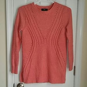 Mossimo Women's Sweater
